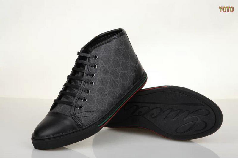 60286203260 Chaussure Gucci Pas Chere Homme