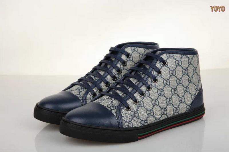 check out 2085b 5cb03  78.88, gucci shoes - page10,shoes gucci pas cher discount 2015 attachez  les shoes star,