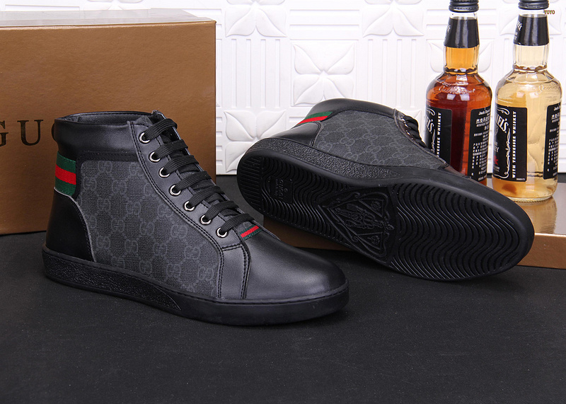 1e930ea48d80 chaussures gucci pas cher discount 2015 both skin mid,casqette gucci pa  chere Luxe vedette PARIS style www.sac-lvmarque.com