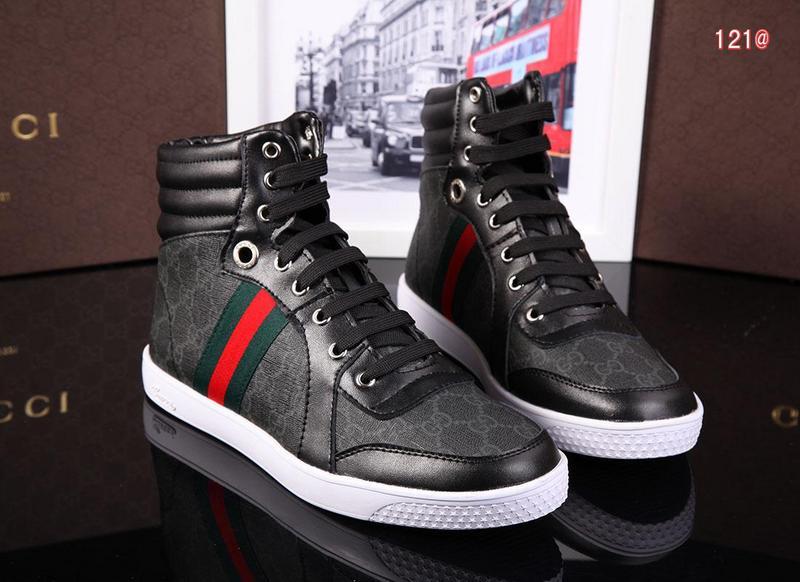 b8edf661c043 58.00EUR, gucci shoes - page9,shoes gucci pas cher discount 2015  haut-dessus line,