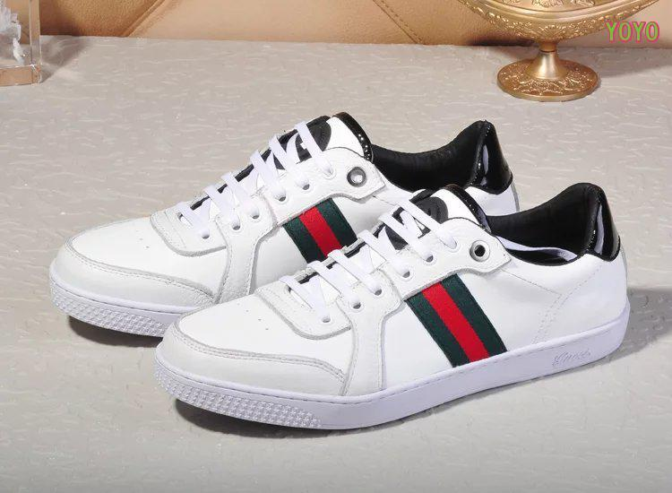 official photos 0ee55 67e65  78.88, gucci shoes - page10,shoes gucci pas cher discount 2015 classic  point,shoes timberland