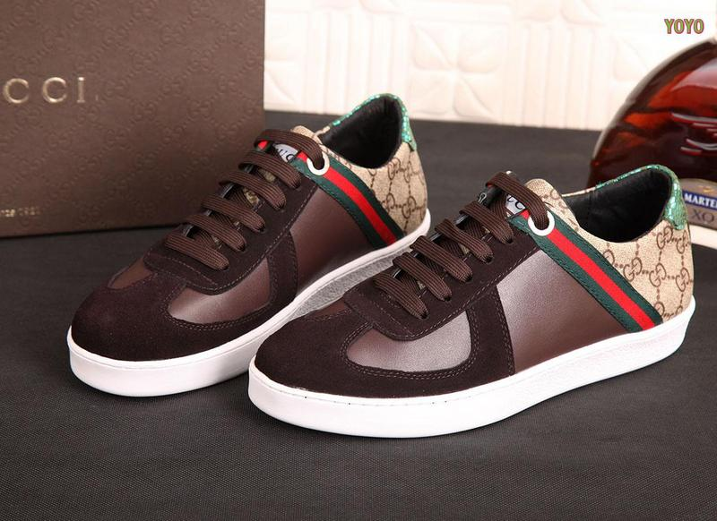 gucci chaussure hommes,gucci chaussure pas cher,gucci sac femmes , page7, chaussures