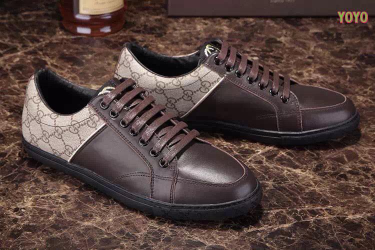 newest collection ddac3 2c61d  78.88, gucci shoes - page10,shoes gucci pas cher discount 2015 demi de  cuir paris,