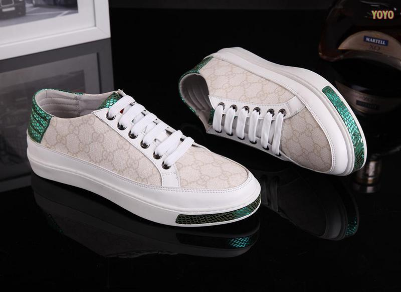 gucci chaussure hommes,gucci chaussure pas cher,gucci sac femmes -  page11,chaussures 1ed4d1f83a7