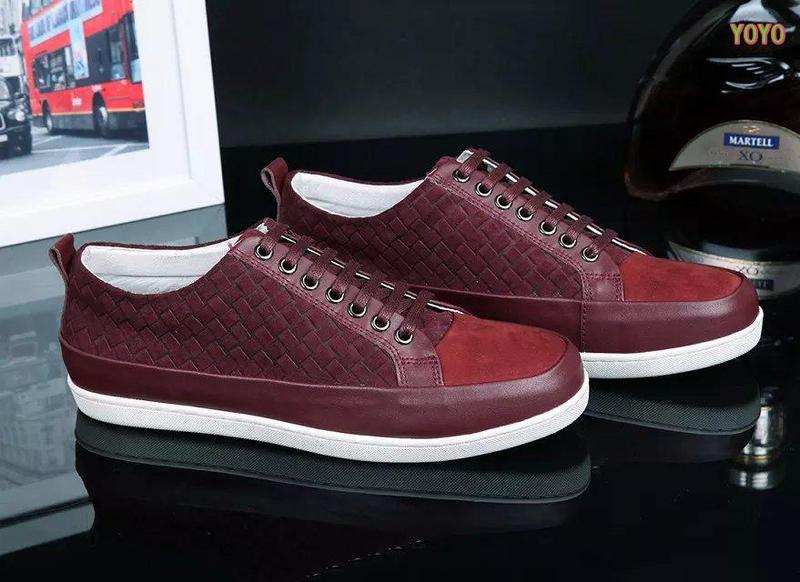 accb950973ab  78.88, gucci chaussure hommes,gucci chaussure pas cher,gucci sac femmes -  page11,chaussures