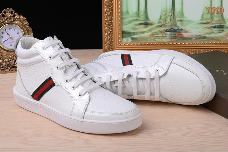 check out 2c298 48aac gucci shoes - page10,shoes gucci pas cher discount 2015 v-mark blanc,