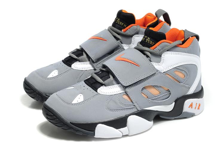 100% authentic 61090 b45d6 55.00EUR, nike air max 2012 man - page3,shoes nike air diamond turf ii new  gray