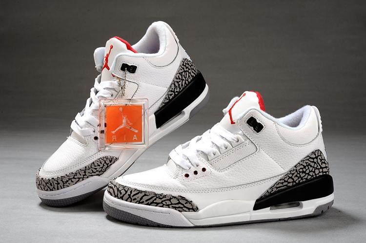 buy online 00fe4 573c1 49.00EUR, Nike Air Jordan Femmes , Air Jordan femmes chaussure,Air Jordan  Femmes pas cher,