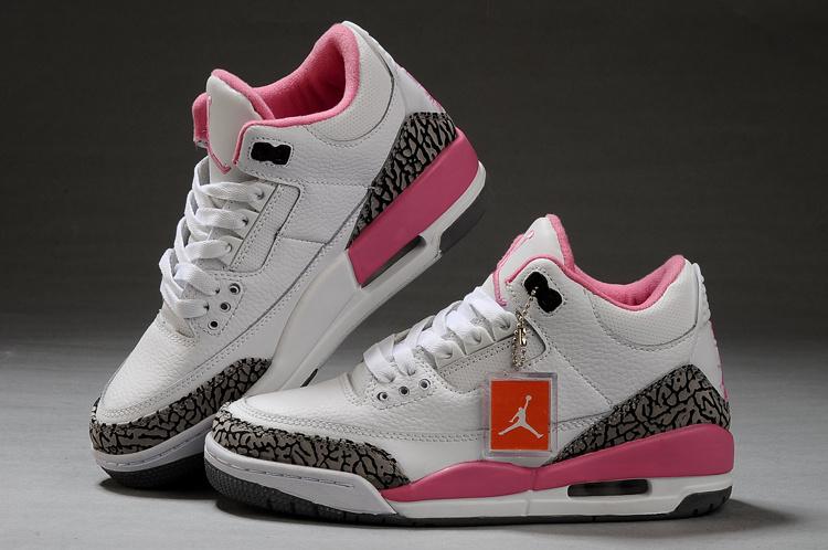 new arrival 40e34 c2068 Nike Air Jordan Femmes , Air Jordan femmes chaussure,Air Jordan Femmes pas  cher,