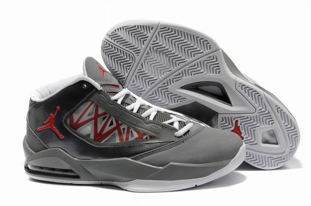 new product 029a7 8fd90 49.00EUR, air jordan 2013man - page16,shoes de basket air jordan flight the power  new gray