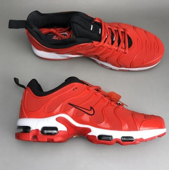 Desear Alcalde Presentar  shoes de basket nike tn fire red Luxe vedette PARIS style www.sac ...