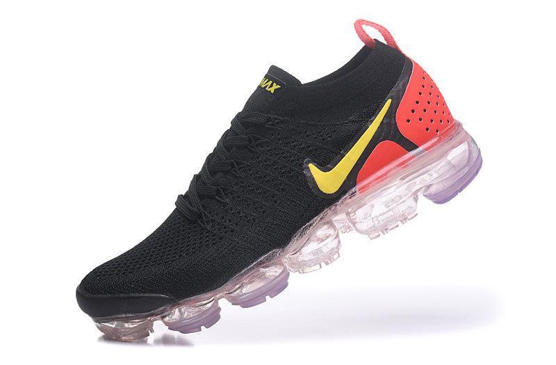 sale retailer 6e405 d7ec0 66.00EUR, NIKE AIR VAPORMAX 2 femme chaussure,Sneakers Nike wmns Air  Vapormax Flyknit,AIR VAPORMAX