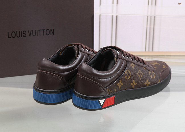 4ccefdbed00a 69.00EUR, louis vuitton Homme Chaussures - page10,chaussures louis vuitton  tennis style france flower