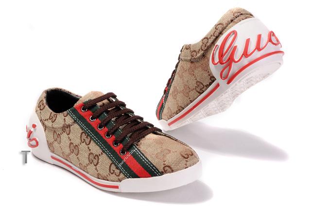 Hombre Hombre Scratcher Scratcher Scratcher Zapatos Zapatos Hombre Zapatos  Zapatos Scratcher Hombre Zapatos Hombre Zapatos Scratcher wznqpXzxCT 853e453cf25