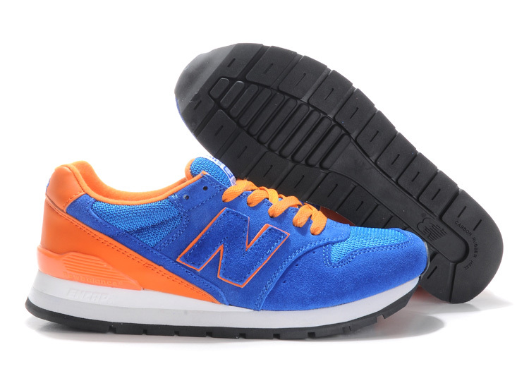 New Balance man shoes - page11,shoes man new balance 996 genereux france  2013 sapphire