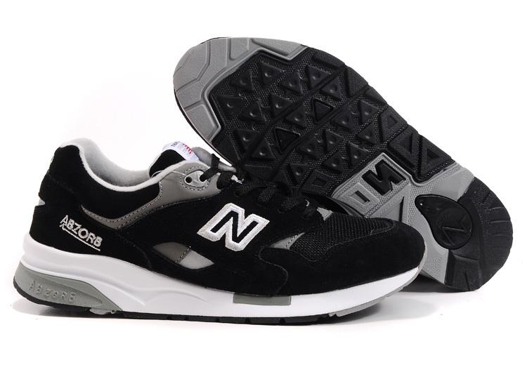 45.90EUR, New Balance man shoes - page9,shoes man new balance cm1600t 2013  populaire italy abzorb d411f5b48e0e