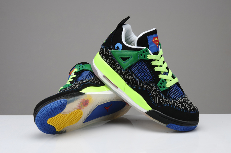 50% price details for new styles air jordan 2013man - page8 -www.sac-lvmarque.com sac a main ...