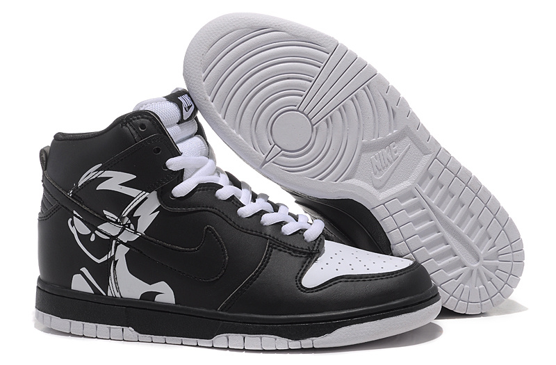 online store 1c065 a1f41 47.00EUR, Nike Dunk SB - page1,sapatas nike dunk high brands naruto