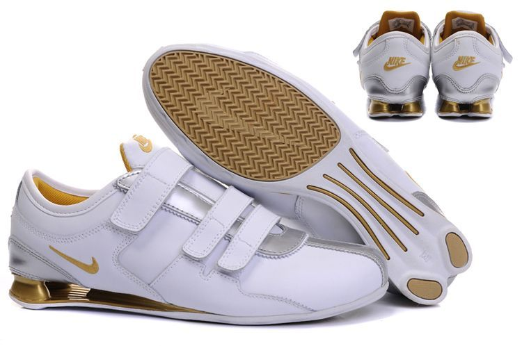 Nike Shox Rival Velcro For Women Boots Sale Mens Nike Shox For Sale ... 82e9b2529