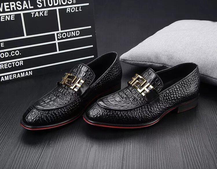 a3eb981c7a0 VERSACE chaussures homme femme -www.sac-lvmarque.com sac a main ...