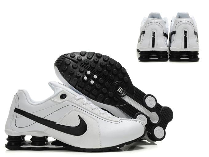 huge selection of b3cfb 12b70 47.00EUR, Nike shox rivalry man - page8,shox r4 nike rivlay-301 man bianco-