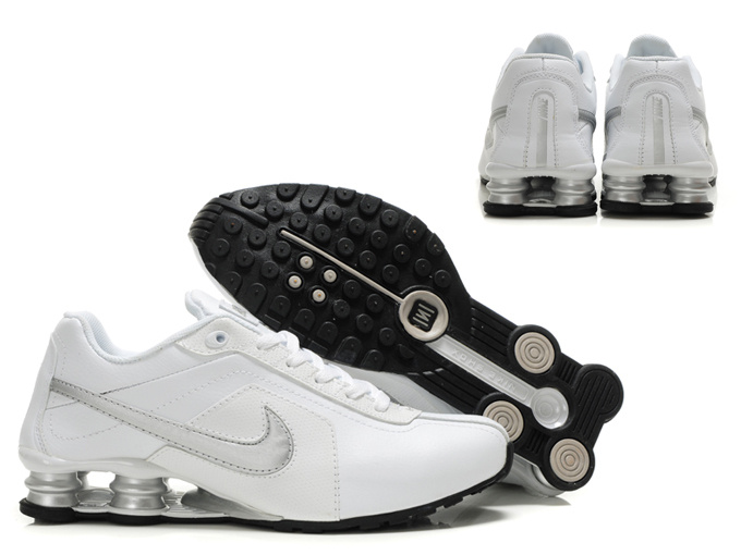 huge discount 566f0 e2244 48.00EUR, Nike shox rivalry hommes,Nike shox rival pas cher,Nike shox 2011, Nike