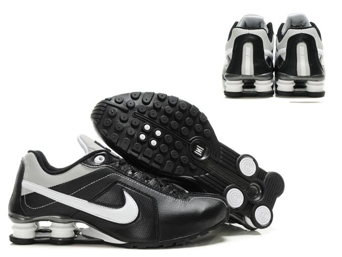 new arrival a6ffc 863d6 48.00EUR, Nike shox rivalry man - page9,shox r4 nike rivlay-301 homem nero-