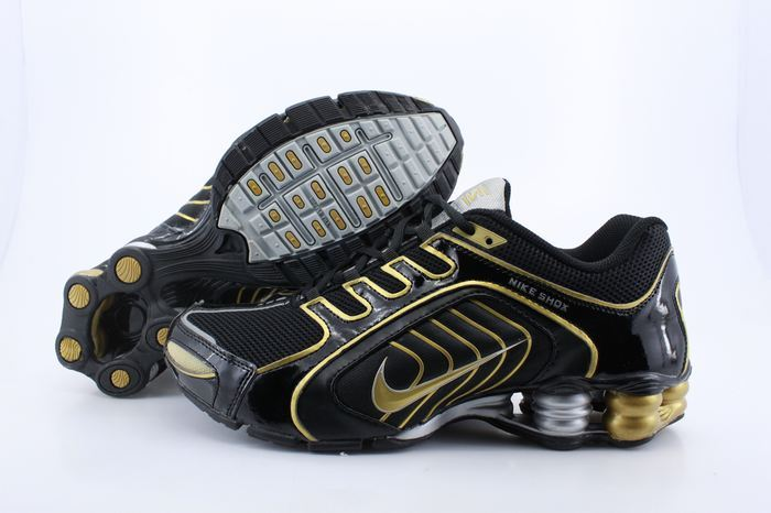 differently b80e3 c3acf Nike shox rivalry man - page6,shox r5 rivalry pa cher tlx mid noir,