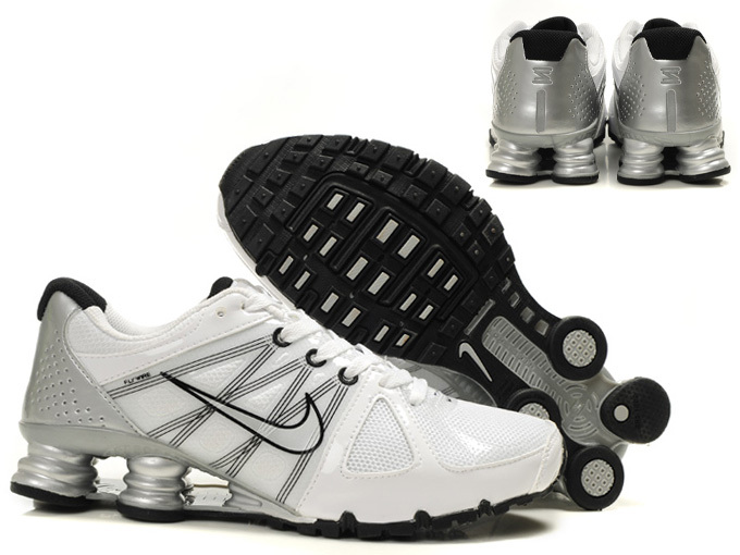 affordable price fashion styles amazing selection nike shox monster Schuhe für Jungs -www.sac-lvmarque.com sac a ...