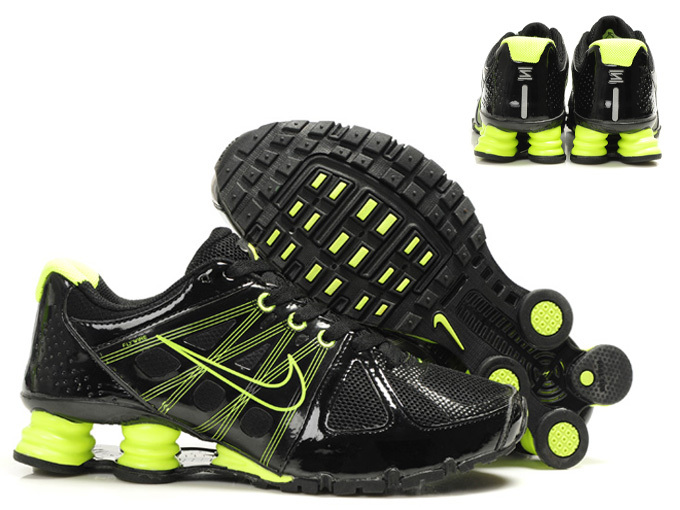 reputable site ff6f5 b68ef 47.00EUR, nike shox monster man shoes - page2,shox agent+ sport chaussures nike  man mm fly