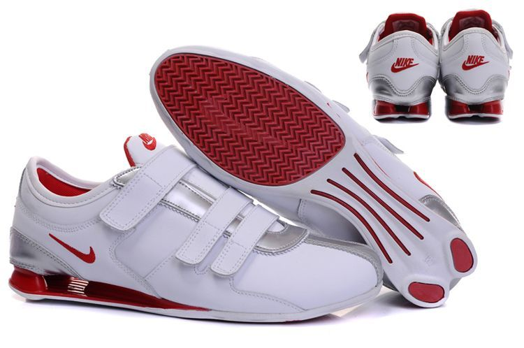 brand new 59cd5 1f66d 49.00EUR, Nike shox rivalry man - page10,shox rivalry molde men shoes,nike  shox white