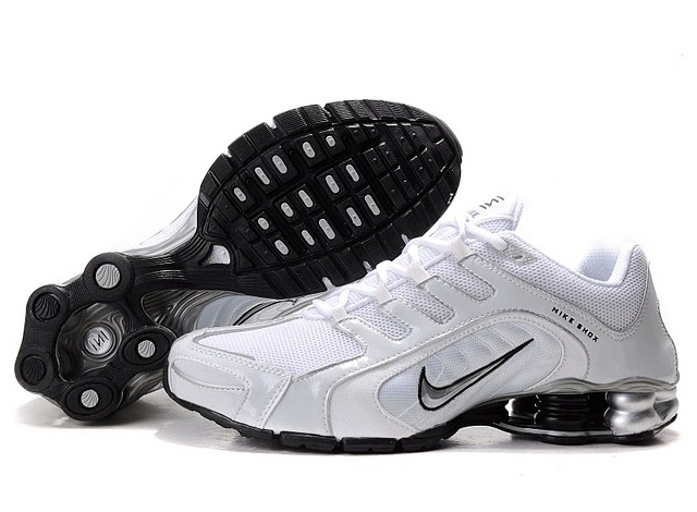 uk availability 67c2d 3fd78 54.00EUR, Nike shox rivalry man - page6,shox tn basket Mujer 44 vision tb  blanc,