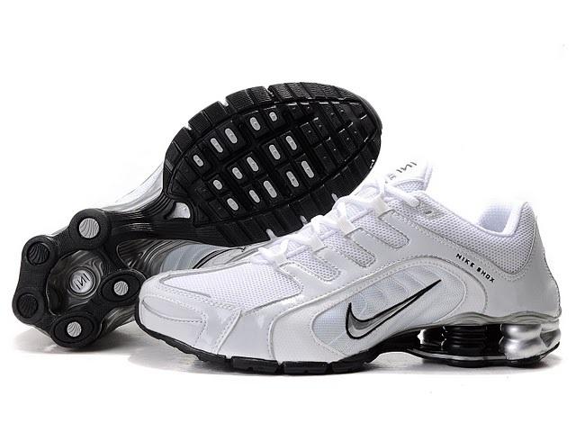 free shipping 76be2 00fc1 Nike shox rivalry man - page6,shox tn basket women 44 vision tb blanc,
