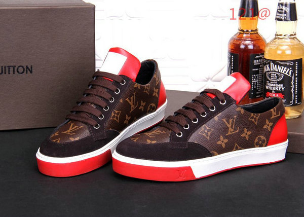 aa2fe4751fa Chaussure Louis Vuitton Homme 2017