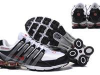 regarder 2d528 5c0c9 acheter shox rivalry pas cher,man shox shoes of sac-lv nike ...