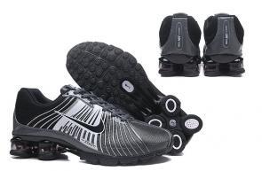 new concept 32807 c0b8c 46.00EUR, Nike shox rivalry man - page3,nike air shox 625 trainers carbon  black