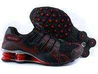 brand new 01067 deac7 ... nike shox nz eu basket lv 36 de 46 taille-sapatas-sport-2013