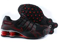 brand new 6ead3 f7d0a ... nike shox nz eu basket lv 36 de 46 taille-sapatas-sport-2013