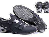 purchase cheap b43b2 6012d 49.00EUR, Nike shox rivalry man - page10,nike shox rivalry discount,shox  men shoes black