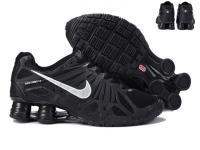 new product 55429 2645e 47.00EUR, Nike shox rivalry man - page6,shox turbo+ 13 chaussures nike  sport men black bg