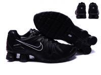 online store c3093 b33f9 54.00EUR, Nike shox rivalry man - page6,shox turbo+ 13 chaussures nike  sport men black