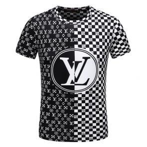 10783333767f Louis vuitton T-shirt - page4 -www.sac-lvmarque.com sac a main louis ...