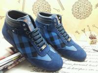 homme homme Burberry cher pas chaussures soldes chaussures Burberry  Uq087wx8Z 7fa1bb4c7d9