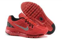 the latest 7de86 cf8cf 49.00EUR, nike air max 90 - page25,chaussures man nike air max pas cher de  reseau
