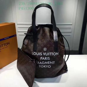 official photos 68fd5 3e278 france louis vuitton sac au dos nouveau lv113007 283