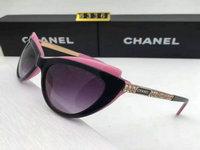 lunettes de vue prada grand optical sa0263,lunettes emporio armani 9490 adaa4d08543f
