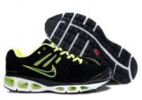 quality products beauty new photos man women air max nike populaire 2013 lovers vg vert noir Luxe ...