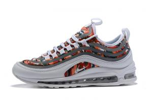 best website 30d6c deff1 nike air max plus 97 man university camouflage white