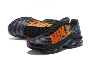 Chaussures Original Nike Tn Casual Plus Air Max Ns Gpx gYb7I6yvf