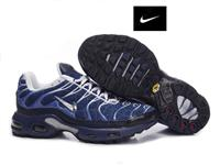 wholesale dealer 79bde 511f5 48.00EUR, Nike Tn requin Spider Hombre,nike pas chere,nike tn blue white air  max
